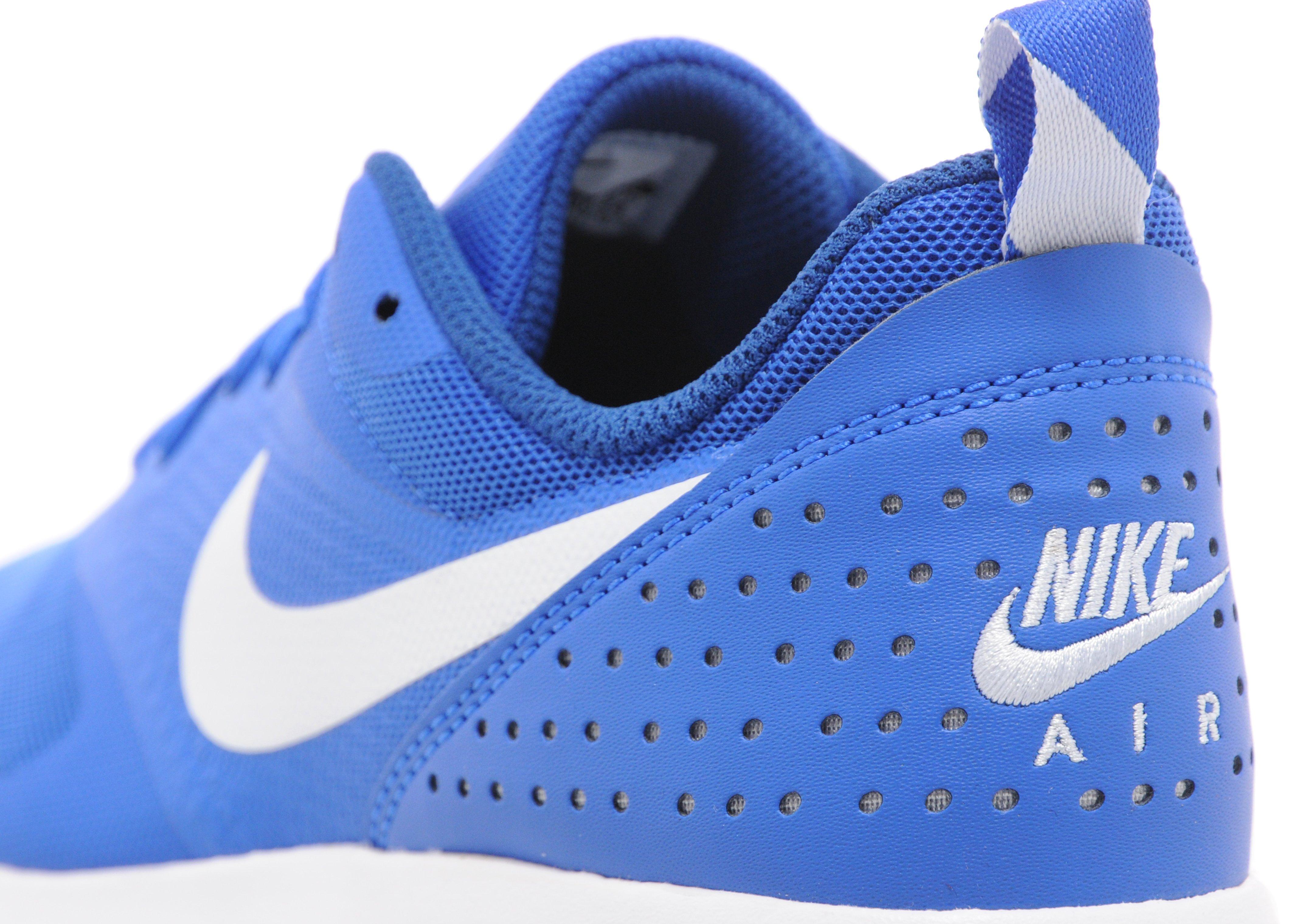 Nike Air Max Tavas Blue