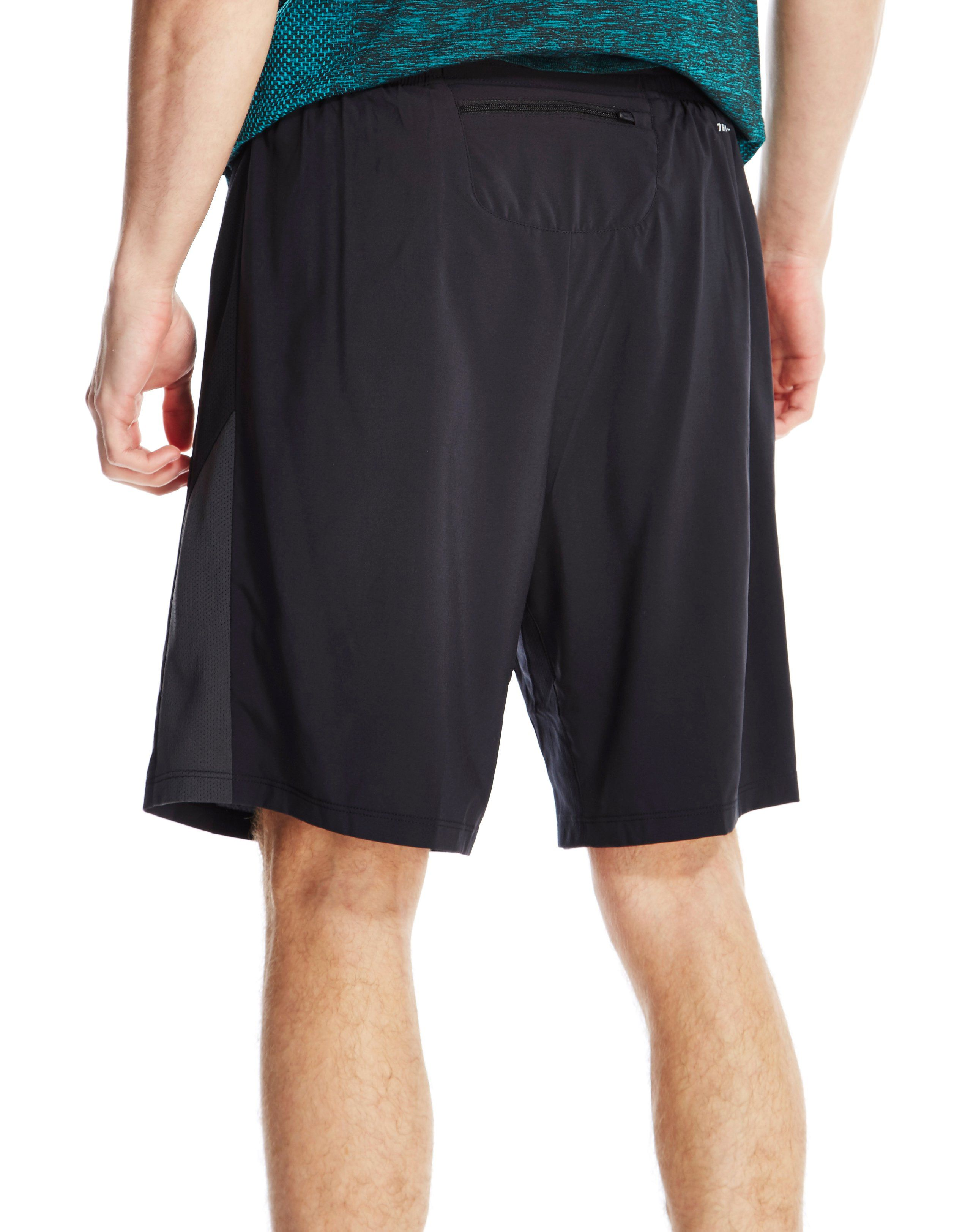 Nike 9 inch 2 In 1 Running Shorts