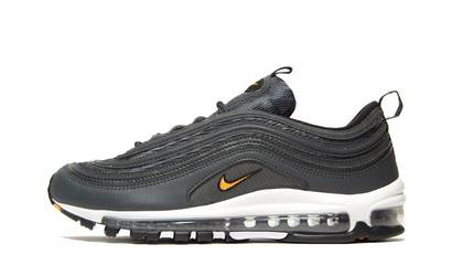 Nike Air Max 97 OG £145. Quick Buy