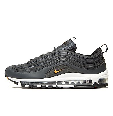 Nike Air Max 97 collection