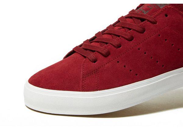 f6d4120bb1a adidas Originals Stan Smith Vulc