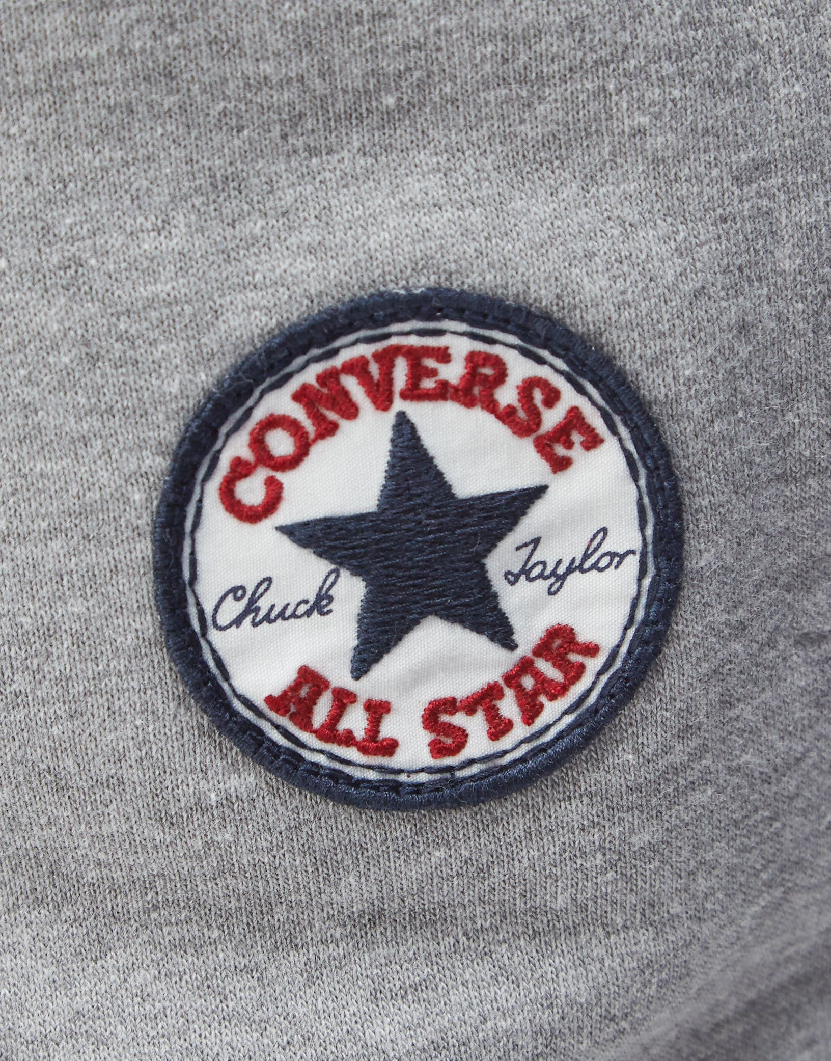 Converse Chuck Patch Pants Children