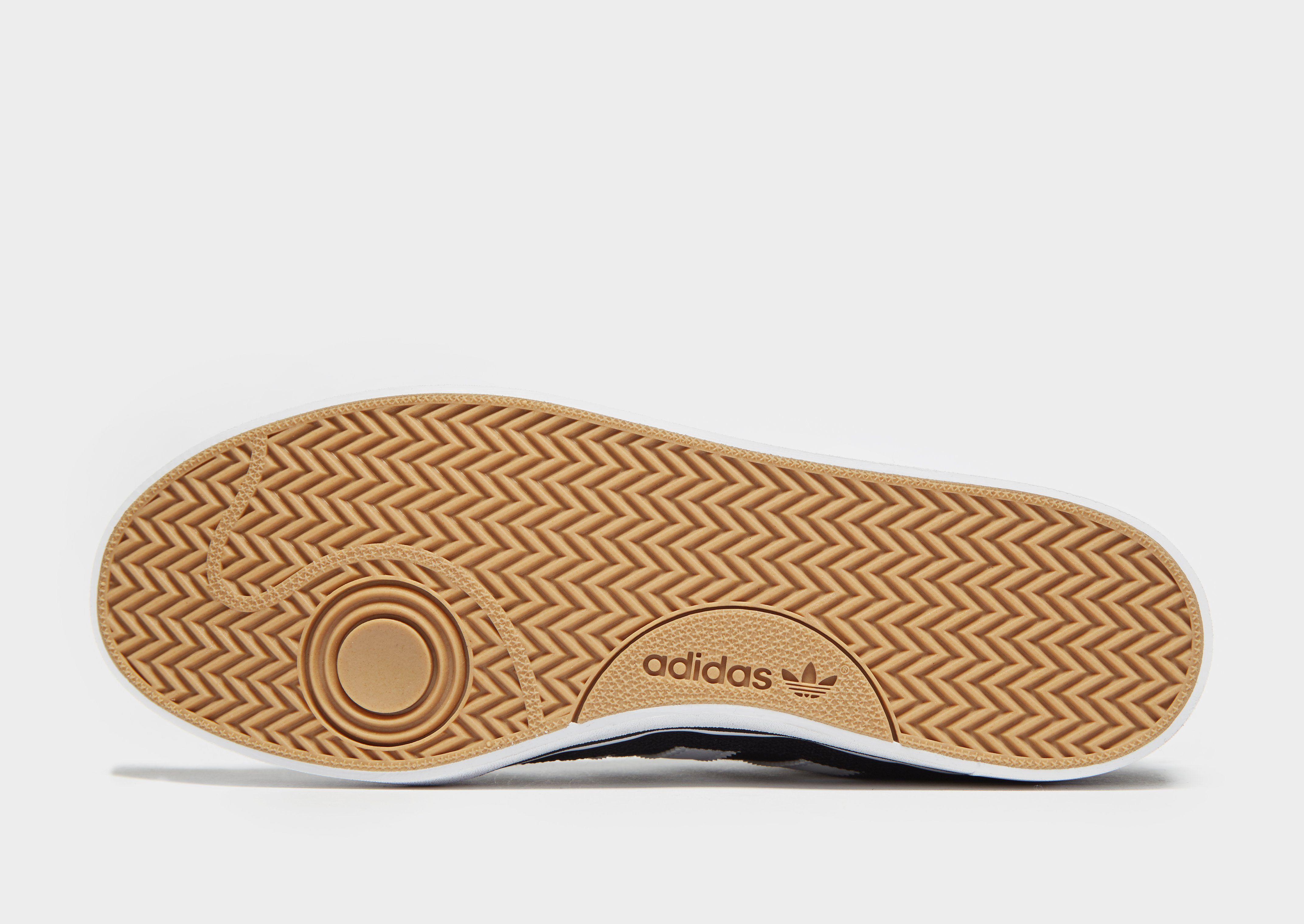 adidas Skateboarding Rayado Lo Schwarz Bestes Großhandel Online Verkauf Erhalten Zu Kaufen Rabatt Aaa Auslass-Angebote 2lVPmjfU7q