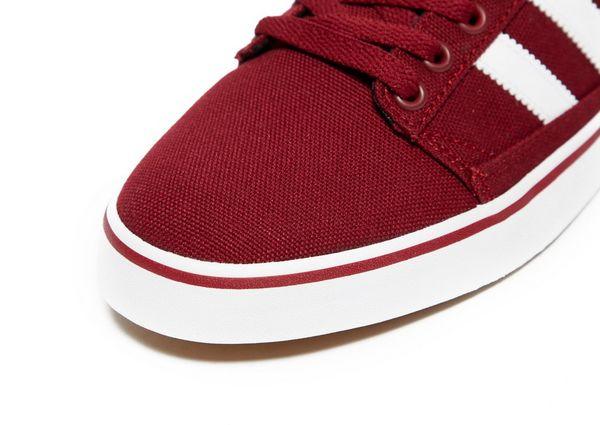 separation shoes 322ba 36504 adidas Skateboarding Rayado Lo