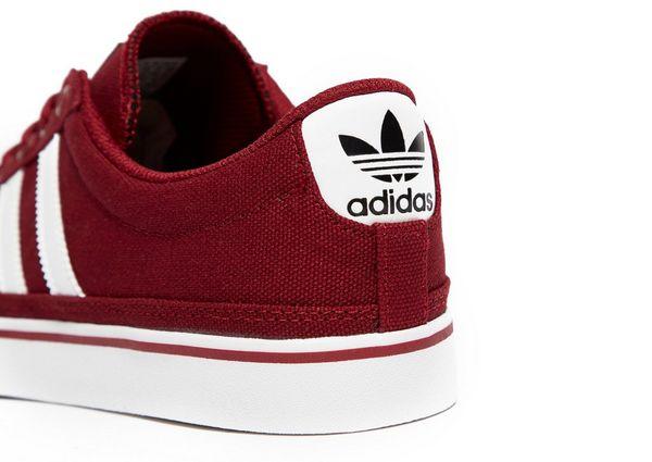 adidas Skateboarding Rayado Lo  37786bd55