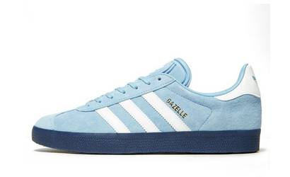 adidas Originals Gazelle £75. Quick Buy