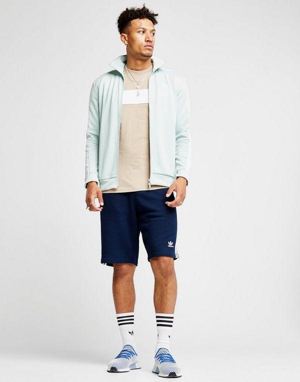 Originals Jd Beckenbauer Adidas Homme Veste Sports 6x8BH84wq