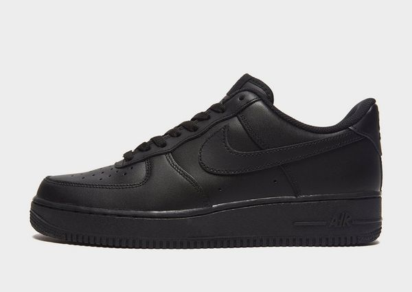 air force black