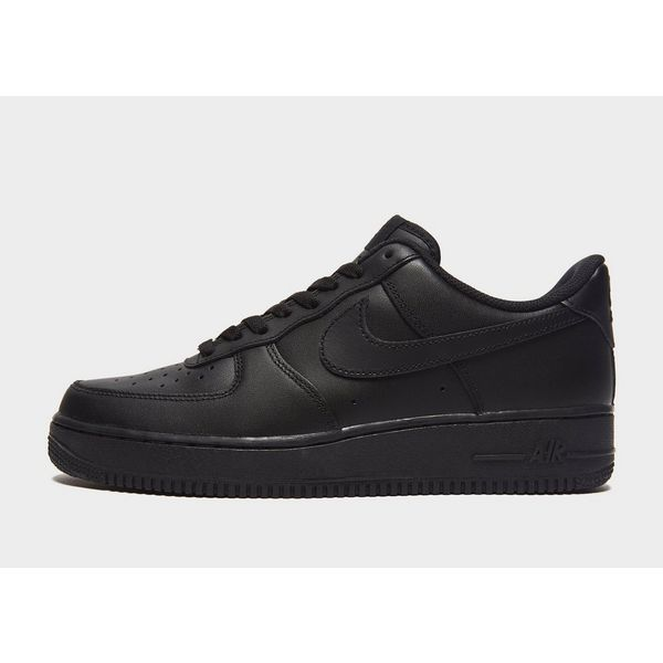 Nike Air Force 1 Low ... 9078d3f3b6d9