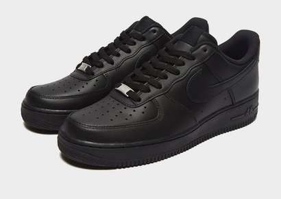 size 40 47307 69d7d 100,00€ Nike Air Force 1 Low Homme
