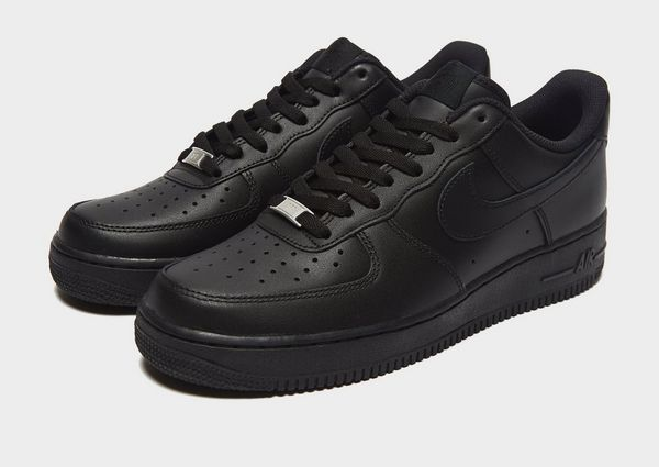 3272dc198ec NIKE Nike Air Force 1  07 Men s Shoe