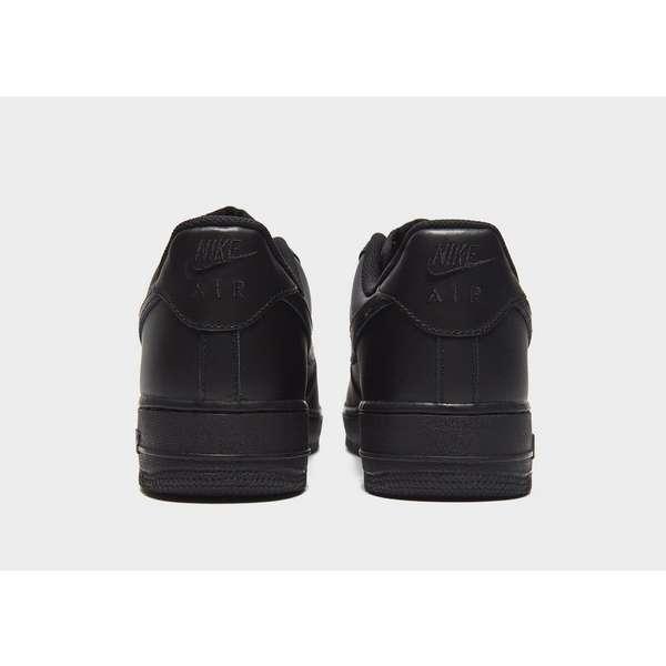 nike 6.0 chaussures vêtements - Nike Air Force 1 Lo | JD Sports
