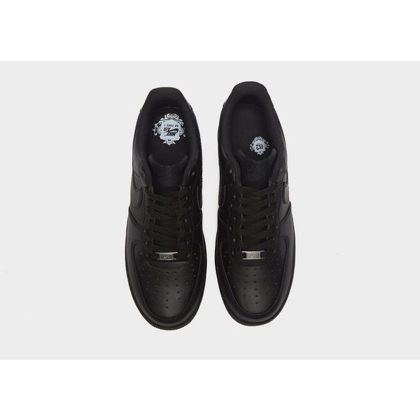 Nike Air Force1 Low Homme