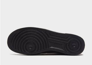 73b93492 Nike Air Force 1 Low | JD Sports Ireland