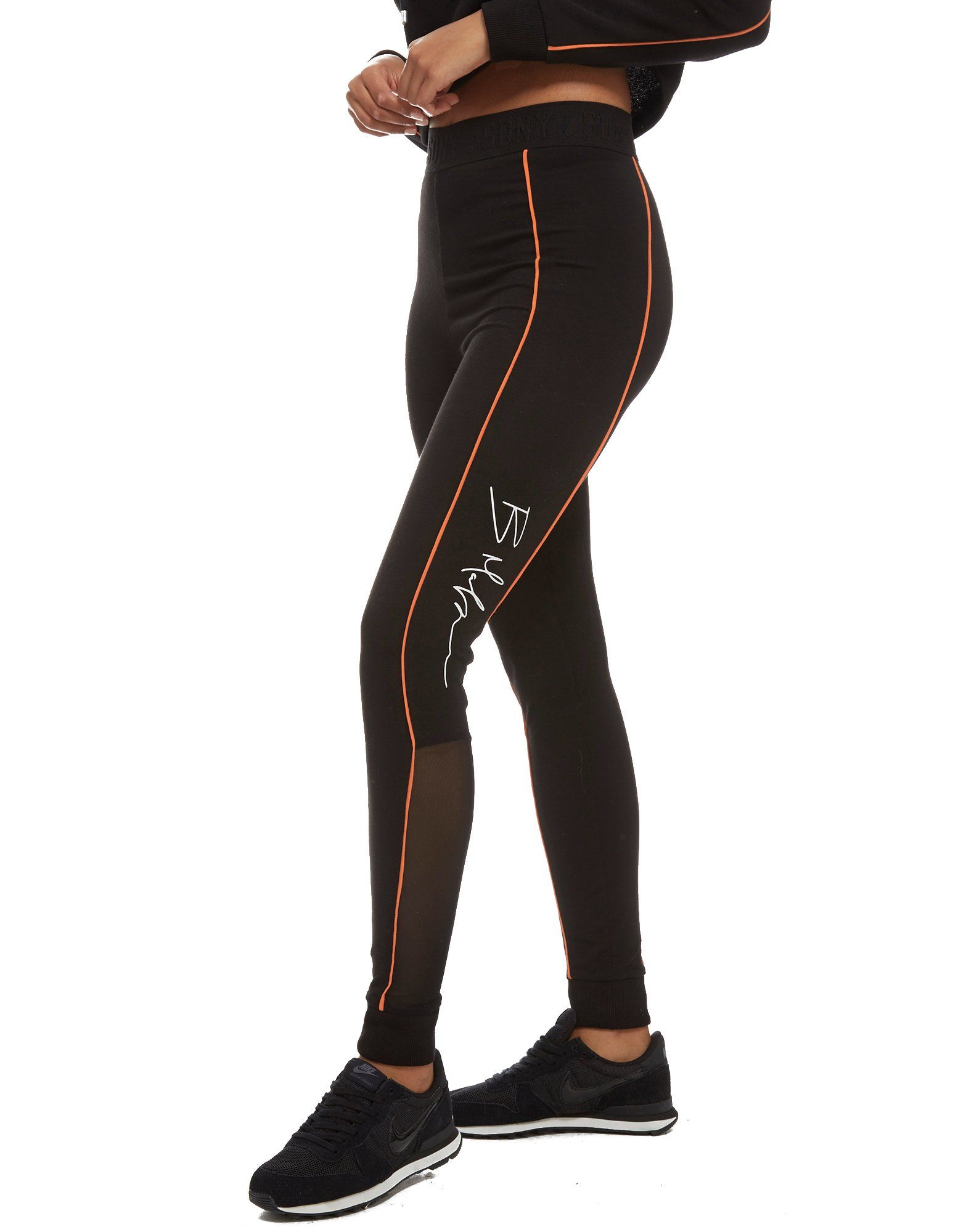 Supply and Demand Bugzy Malone Beauty Leggings £22.00 ... 8d02f39be0f