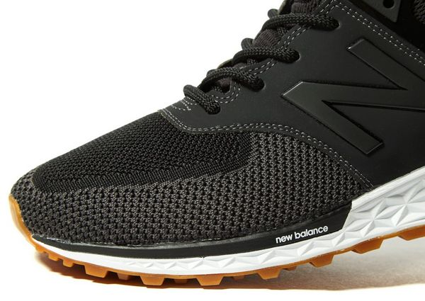 ... discount code for new balance 574s knit 04385 8c0c7 89877676600