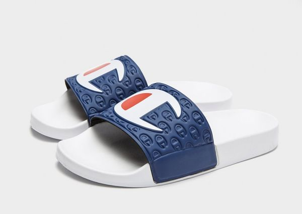 champion slides women s jd sports