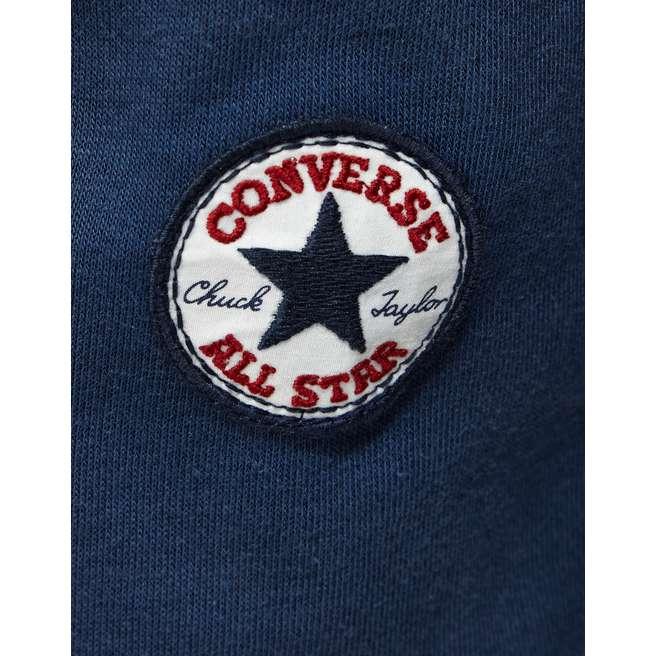 Converse Chuck Patch Pants Children
