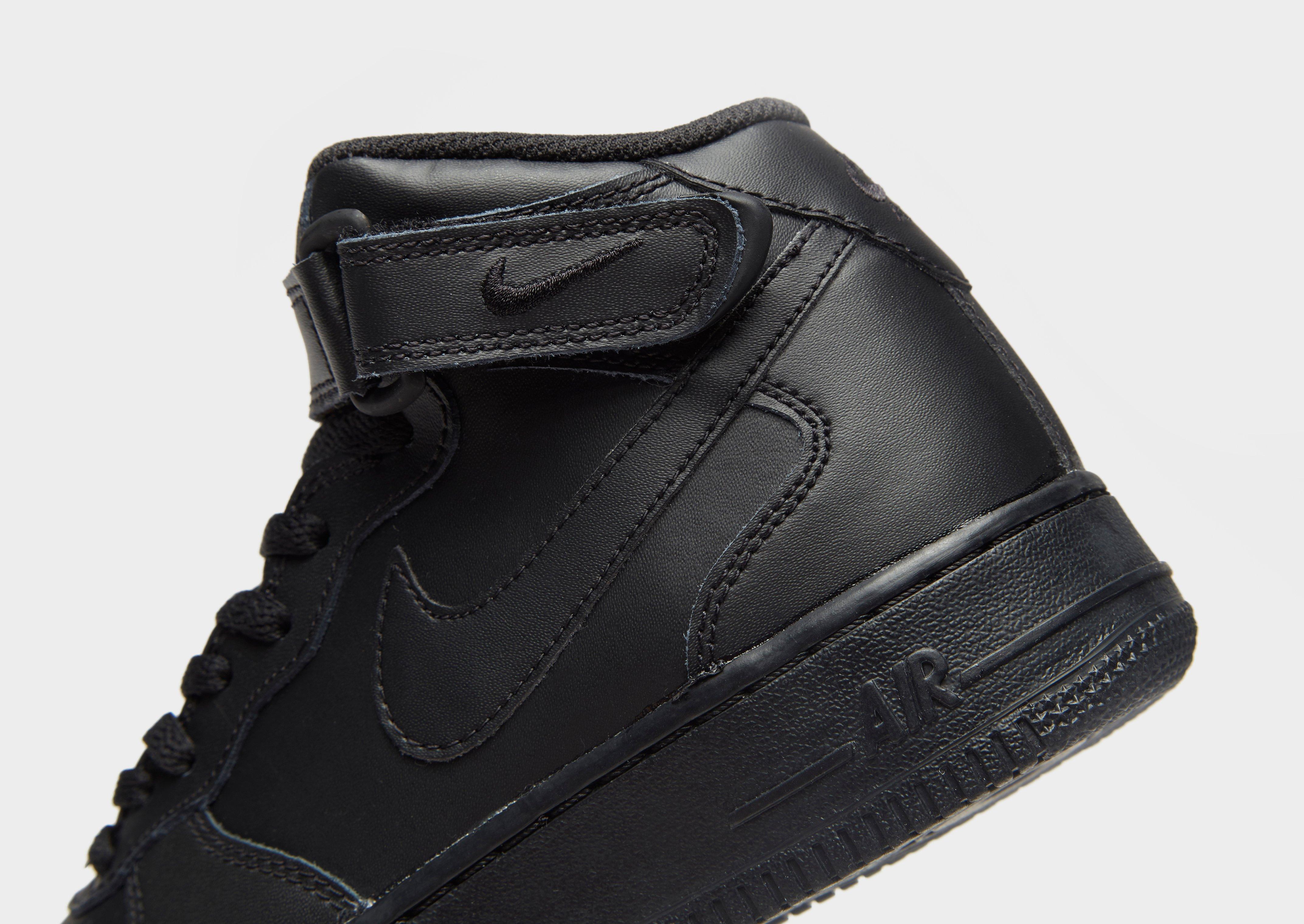 online store 9b568 35f78 Nike Free 4.0 Knit Zappo Mens Shoes   HopShopGo