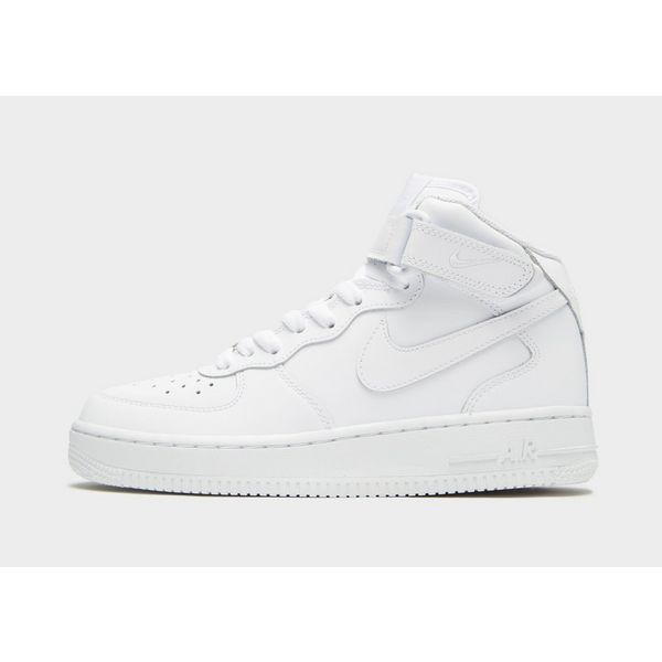 nike air force 1 high junior