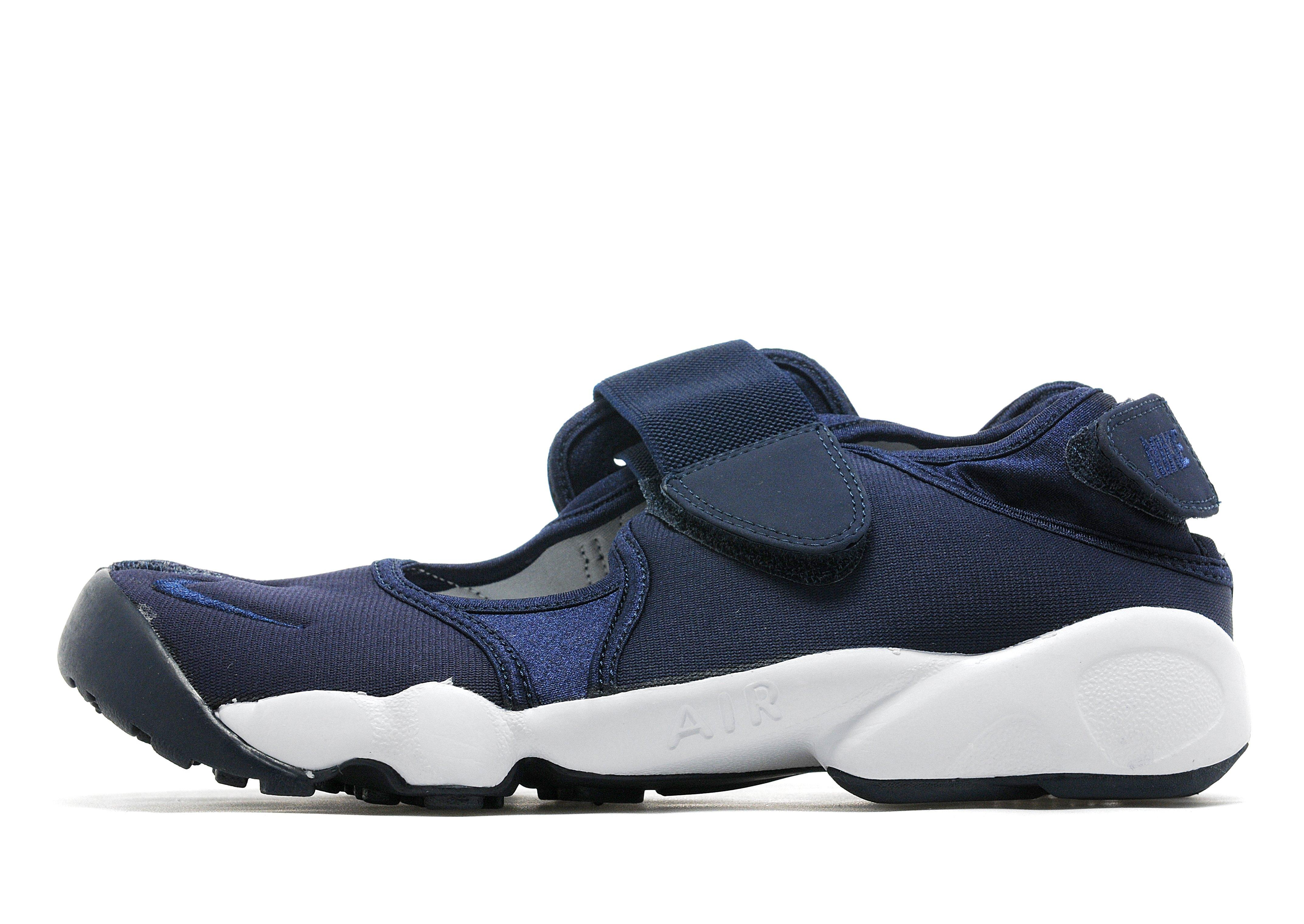 nike air rift trainers jd sports fashion