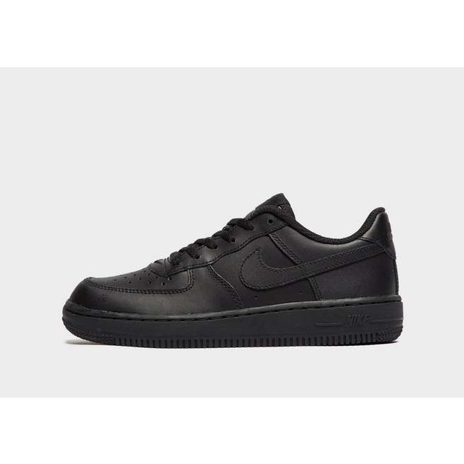 Nike Air Force 1 Children