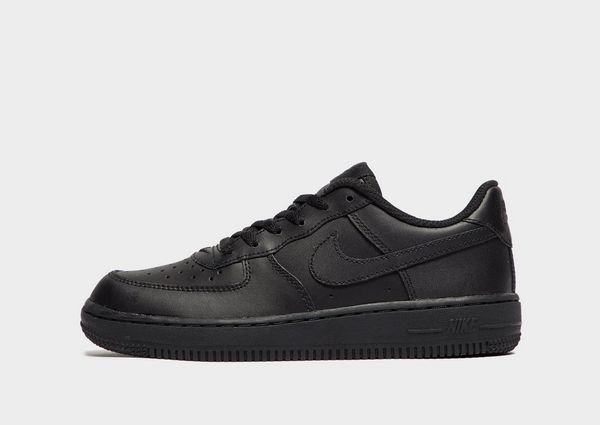 huge discount d47c9 59c74 Nike Air Force 1 Enfant