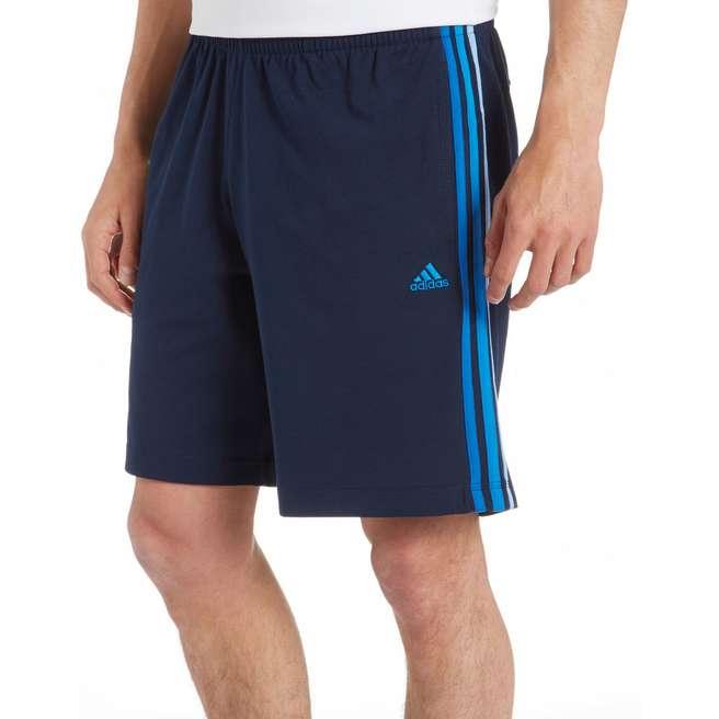 adidas Premium Essentials 3S Shorts