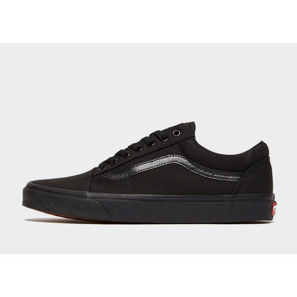 11c2c04214795d Vans Old Skool ...