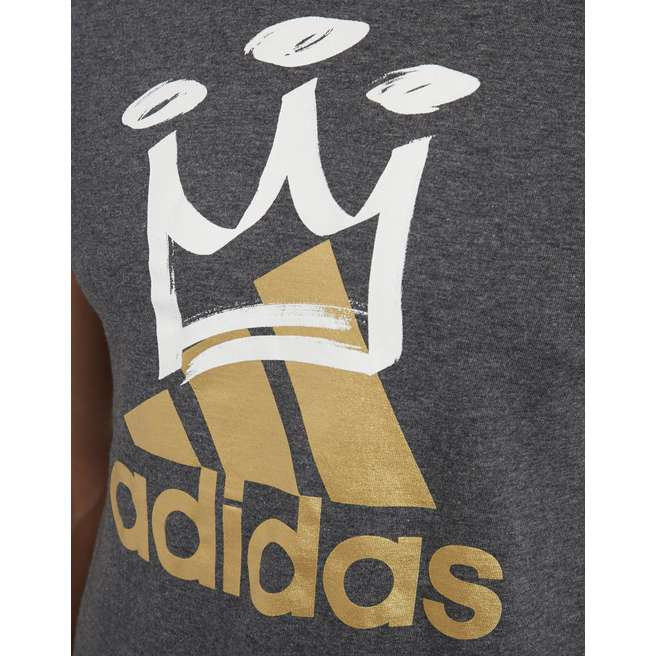adidas Perf King T-Shirt