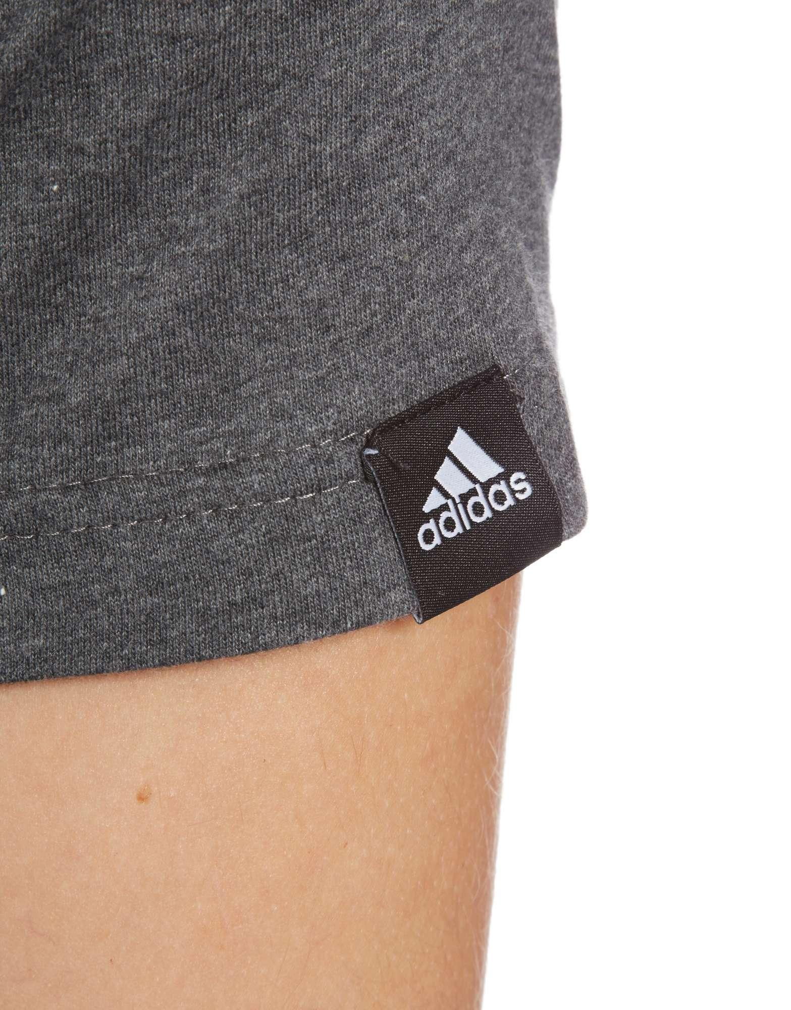 adidas Perf King T-Shirt