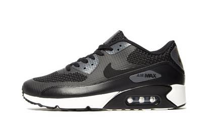 Nike Air Max 90 Ultra SE Heren 150 €