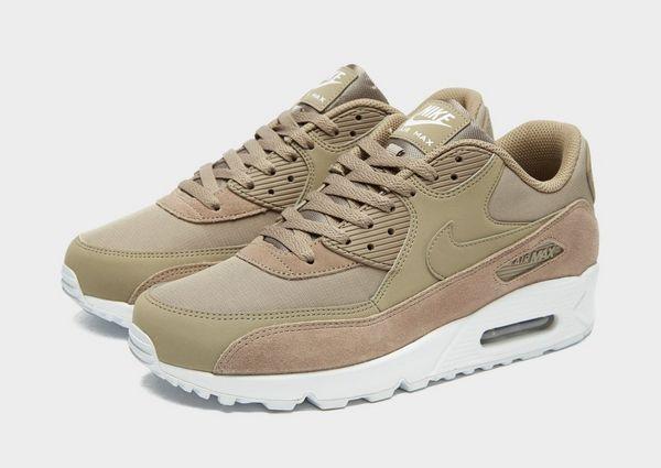 promo code f9f87 70acc Nike Air Max 90 Essential Herre