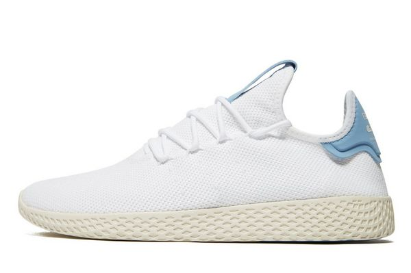 3dad9d302 adidas Originals x Pharrell Williams Tennis Hu