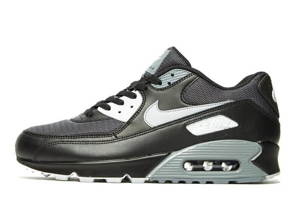 3db769b168 ebay air max 90 jd black dc063 80c9c