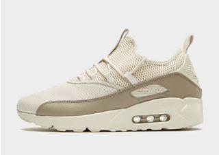 hot sales b058c cf03f Nike Air Max 90 EZ