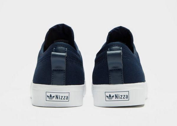 adidas Originals Nizza Lo   JD Sports 28da6dc54e
