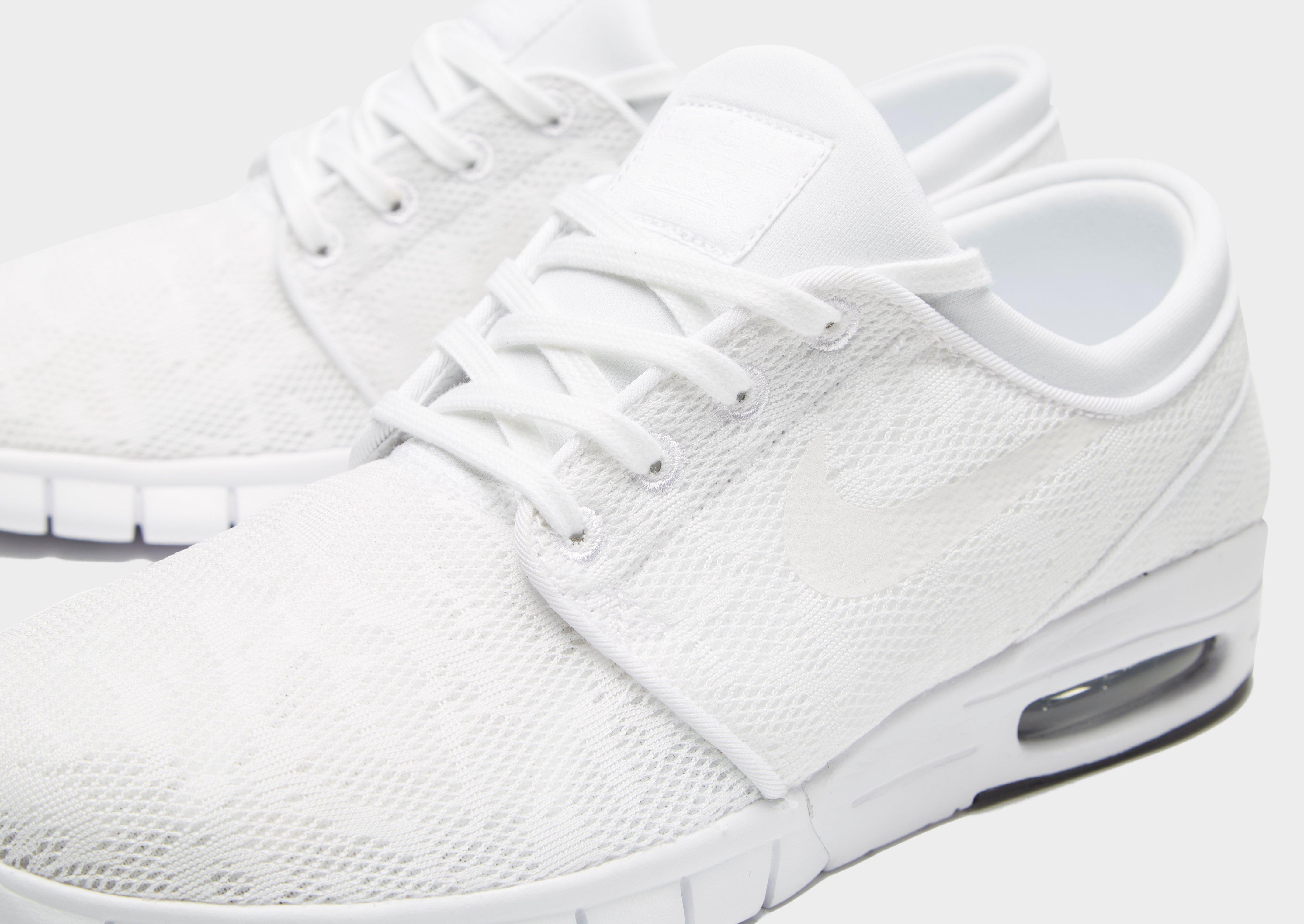 check out f2d50 a18ca You can include the washing of the shop nike air max 95 og on sale shoe  laces together with your other laundry. Humans have not been wearing shoes  for ...