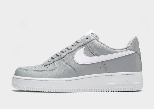 separation shoes dc2d1 a72c9 Nike Air Force 1 Low