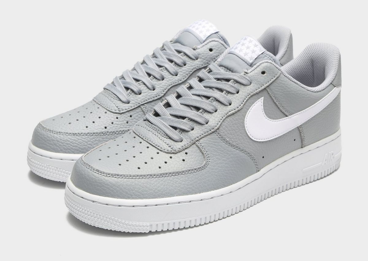 best sneakers 0a0b1 efba0 ... aliexpress nike air force 1 low grigio 049301 4942f 4022f