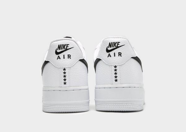 separation shoes a77a0 9a206 Nike Air Force 1 Low