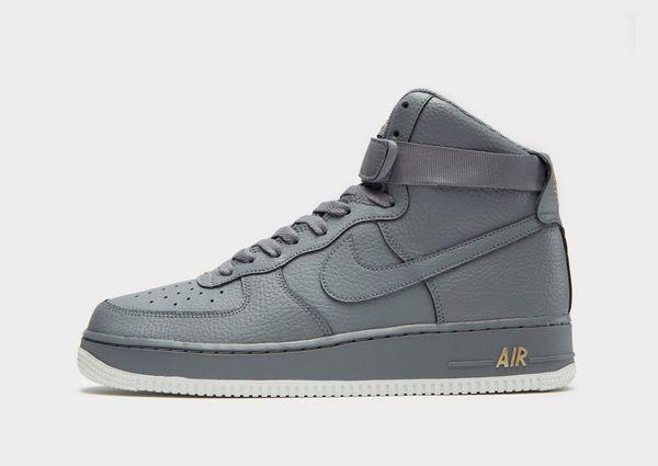 nike air force 1 high heren