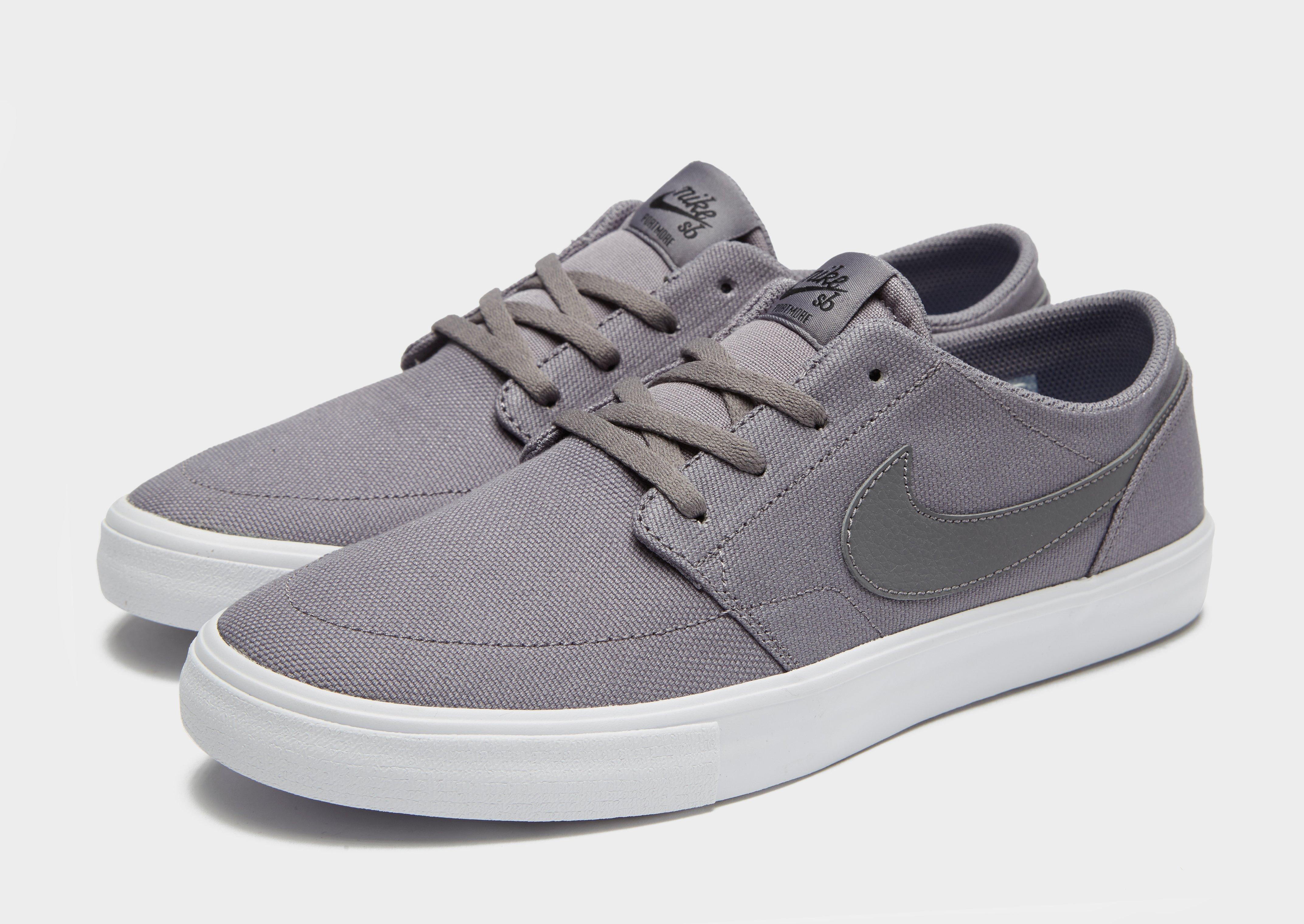 0fcf41b142 ... reduced zapatillas nike sneakers niños pics niños venta zapatos venta  al por 10716 mayor 8dc9276 bitcoin
