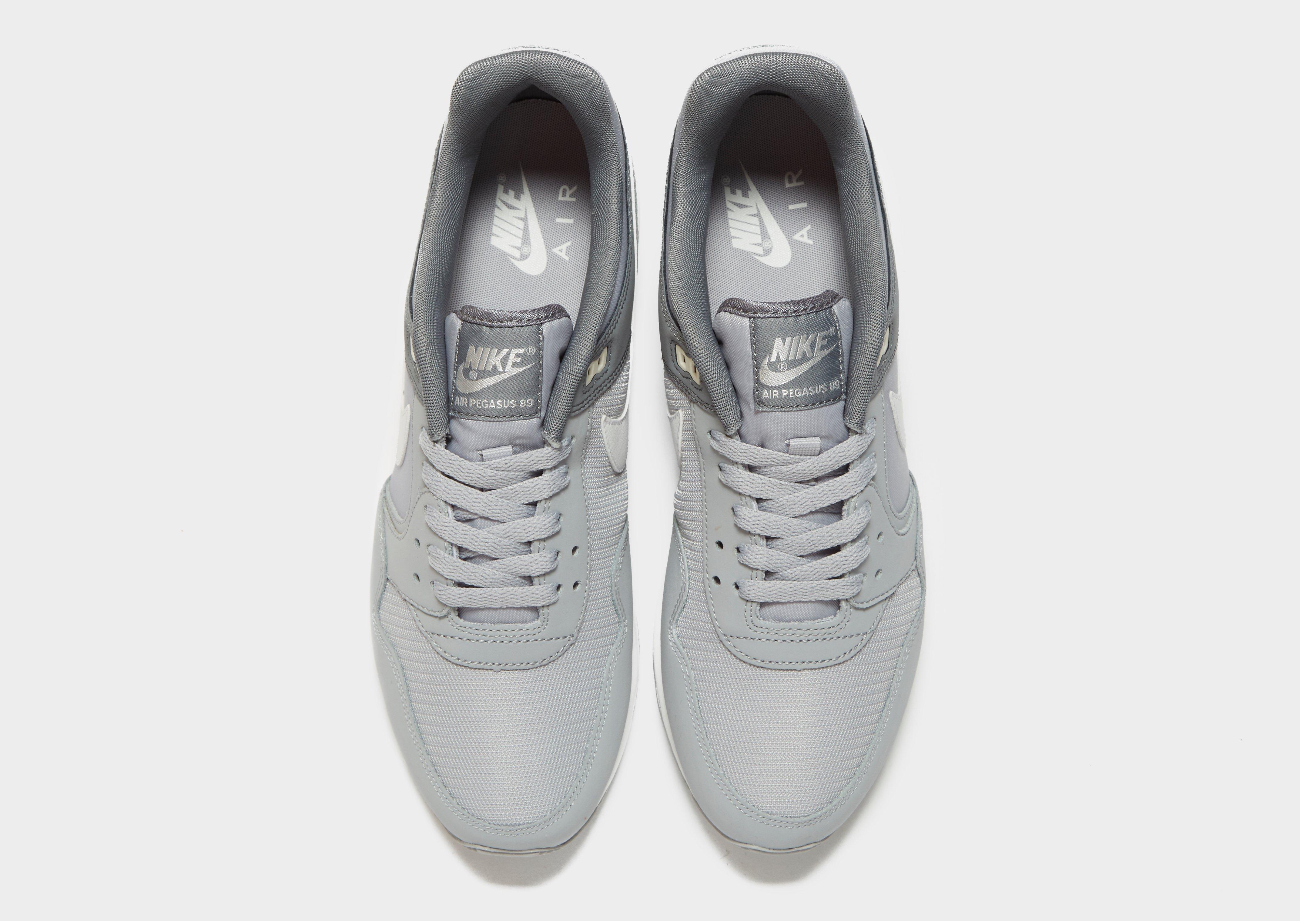 29999840e3 Black Nike Air Max 98 Canada   HopShopGo