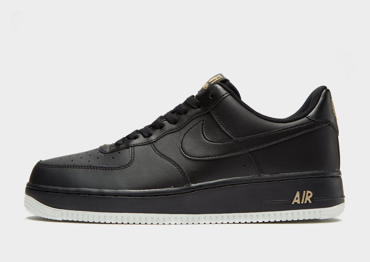 quality design 8d4ac d4955 ... purchase nike air force 1 low nero 049364 699d3 ce71e