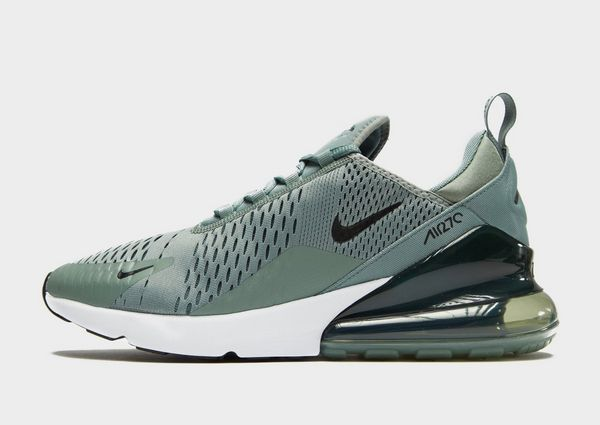 super popular 5c11a 03119 nike-nike-air-max-270-homme by nike