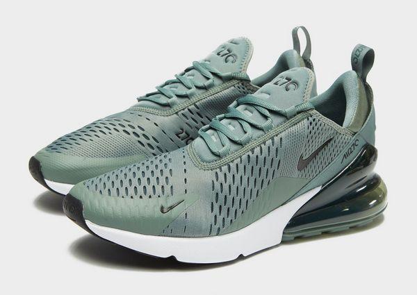 Nike Nike Air Max 270 Homme