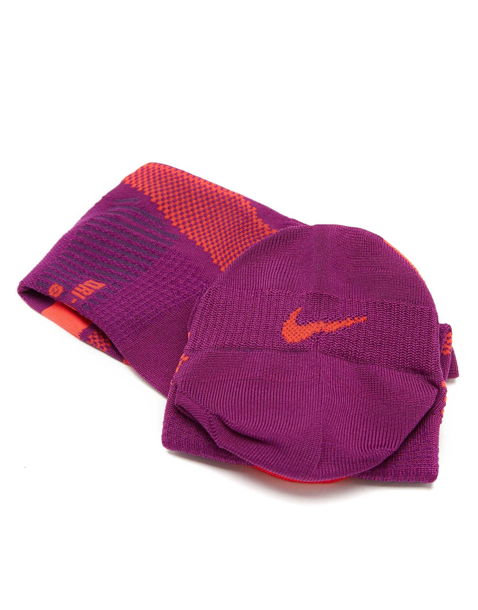 Nike Elite Run Lightweight Socks