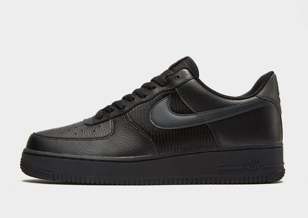 best website 1e8cd 03975 ... authentic nike air force 1 low herr d52c6 4269e