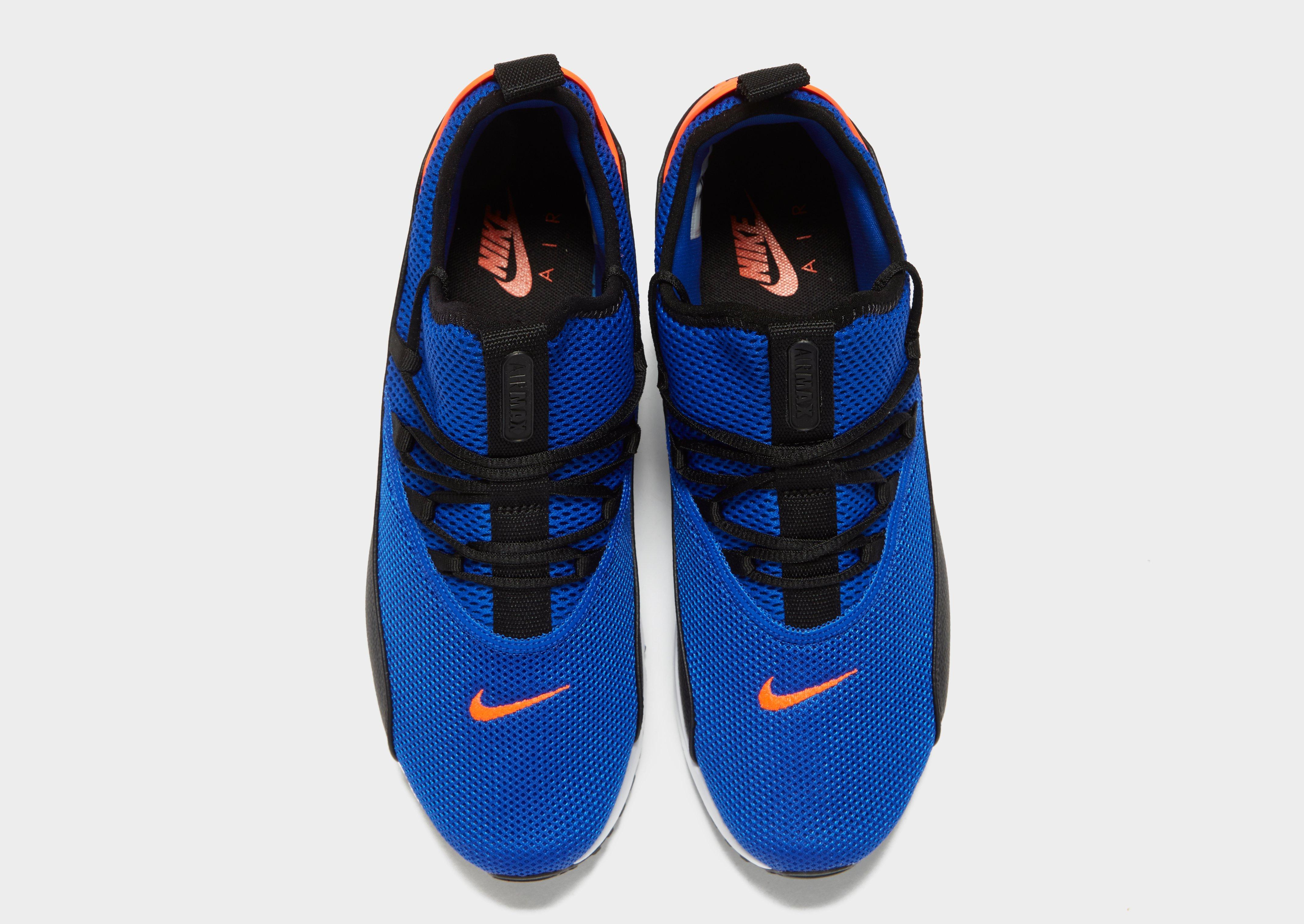 online store 687a9 b8ae7 These gel heel cups offer padding on the area of the pain in your foot.  However, things were not like it appeared to be. nike usa metcon